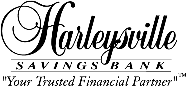 Harleysville-Savings-Bank-Logo_MemberPage