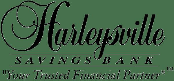 Harleysville-Savings-Bank-Logo_MemberPage